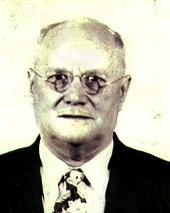 Detective Albert Theodore Lorch   Allegheny County Police Department, Pennsylvania