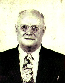 Detective Albert Theodore Lorch | Allegheny County Police Department, Pennsylvania