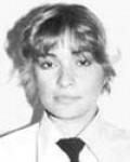 Police Officer Irma Lozada | New York City Transit Police Department, New York
