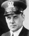 Patrolman Stanley J. Lutke | Chicago Police Department, Illinois