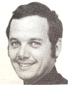 Detective Carmine Macchia | Suffolk County Police Department, New York
