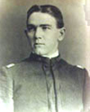 Constable William F. Madden | Manchester Police Department, Connecticut