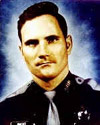 Trooper J. C. Magar | Oklahoma Highway Patrol, Oklahoma