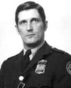 Police Officer Francis William Magro | Philadelphia Police Department, Pennsylvania
