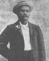 Officer John W. Mahelona | Honolulu Police Department, Hawaii