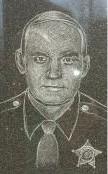 Sergeant Ernest J. Malatinka | Hammond Police Department, Indiana