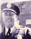 Chief of Police Andrew T. Malloy, Sr. | Lancaster Police Department, New Hampshire