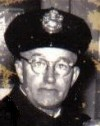 Officer Peter J. Manning | Lawrence Police Department, Massachusetts