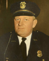 Chief of Police Mathew M. Mantoni | Mendon Police Department, Massachusetts