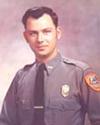 Patrolman Donald Lee Marler | Harrisonville Police Department, Missouri