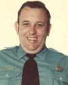 Patrolman Robert E. Marousek, Sr.   Chicago Police Department, Illinois