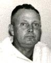 Sergeant Clarence Echols Martin   Jacksonville Police Department, Alabama