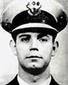 Patrolman Donald Martin | Cincinnati Police Department, Ohio