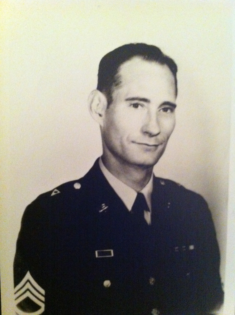 Correctional Officer Donald R Martin Kansas Department Of