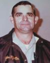 Sergeant John Lee Martin | Lee County Sheriff's Office, Virginia