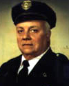 Lieutenant Albert Masi | Campbell Police Department, Ohio