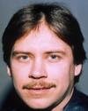 Police Officer John W. Mathews | Chicago Police Department, Illinois
