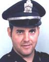 Officer Philip Bruce Mathis   Atlanta Police Department, Georgia