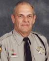 Officer Robert K. Martin | Arizona Department of Public Safety, Arizona
