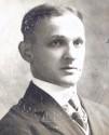 Federal Prohibition Agent Frank Matuskowitz | United States Department of the Treasury - Internal Revenue Service - Prohibition Unit, U.S. Government