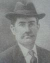 Sheriff Jacob K.