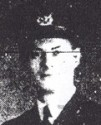 Patrolman Julius Mayer, Jr. | Cincinnati Police Department, Ohio