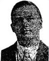 Detective Frank J. McCartney | Philadelphia Police Department, Pennsylvania