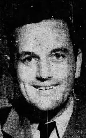 Sergeant Corwin Lynn McConkey | Illinois State Police, Illinois