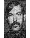 Police Officer Michael W. McConnon | New York City Police Department, New York