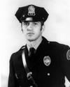 Detective Kenneth Joseph McCoy | East St. Louis Police Department, Illinois