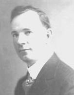 City Marshal George W. McCready | Richmond Heights Police Department, Missouri