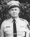 Deputy Sheriff Daniel Evert McDaniel | Ormsby County Sheriff's Office, Nevada