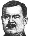 Patrolman John F. McDermott | Chicago Police Department, Illinois