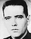 Detective Henry McDevitt   New York City Police Department, New York