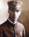 Policeman Mathew P. McDonagh   Los Angeles Police Department, California