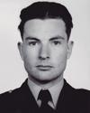 Sergeant Brian V. McDonnell | San Francisco Police Department, California