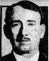 Detective Joseph P. McGinn | Philadelphia Police Department, Pennsylvania