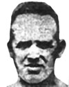 Patrolman Patrick J. McGovern | Chicago Police Department, Illinois