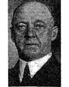 Captain Richard McHale   New York City Police Department, New York