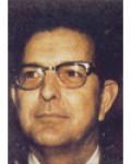 Deputy Sheriff Jimmie Howard McKay, Sr. | Harris County Sheriff's Office, Texas