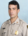 Trooper First Class Joseph Thomas Lanzi | Maryland State Police, Maryland