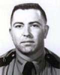 Trooper James Willard McNeely | Kentucky State Police, Kentucky