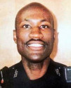 Officer Robert Joe Washington, Sr. | Jackson Police Department, Mississippi