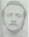 Officer Bobby Lee McSpadden | Hayward Police Department, California