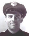 Patrolman William Russell Mehlhorn, Jr. | Waterloo Police Department, Iowa