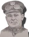 Patrolman John Meiboom   Grand Rapids Police Department, Michigan