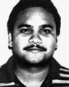 Police Officer John R. Melendez | Bal Harbour Police Department, Florida