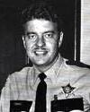 Sergeant James Robert Milcarek, Sr. | Allegheny County Sheriff's Office, Pennsylvania