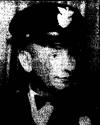 Patrolman Addis Miller | Alton Police Department, Illinois