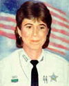 Deputy Sheriff Donna Marie Miller | Hillsborough County Sheriff's Office, Florida